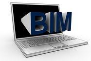 BIM: Кухонні канали BLÜCHER доступні для BIM